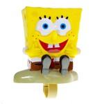 Bike Fashion Lenkerhupe Sponge Bob
