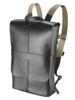 Brooks Piccadilly Rucksack
