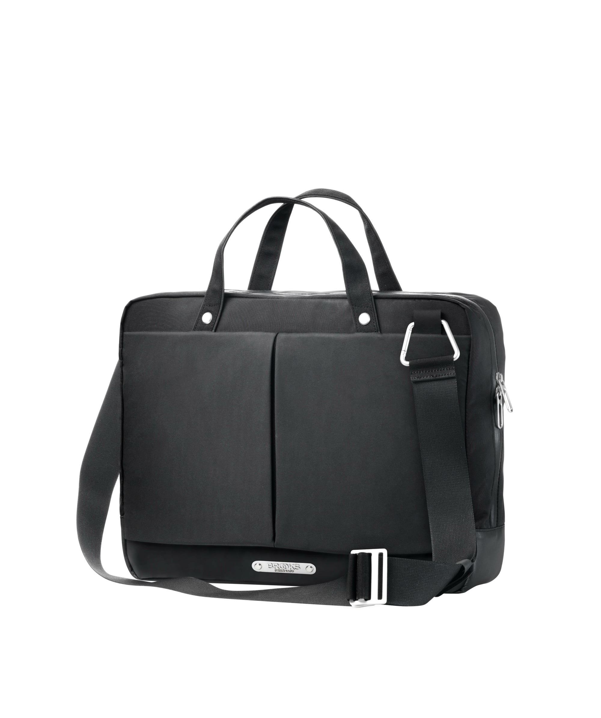 Brooks NEW STREET Briefcase Aktentasche