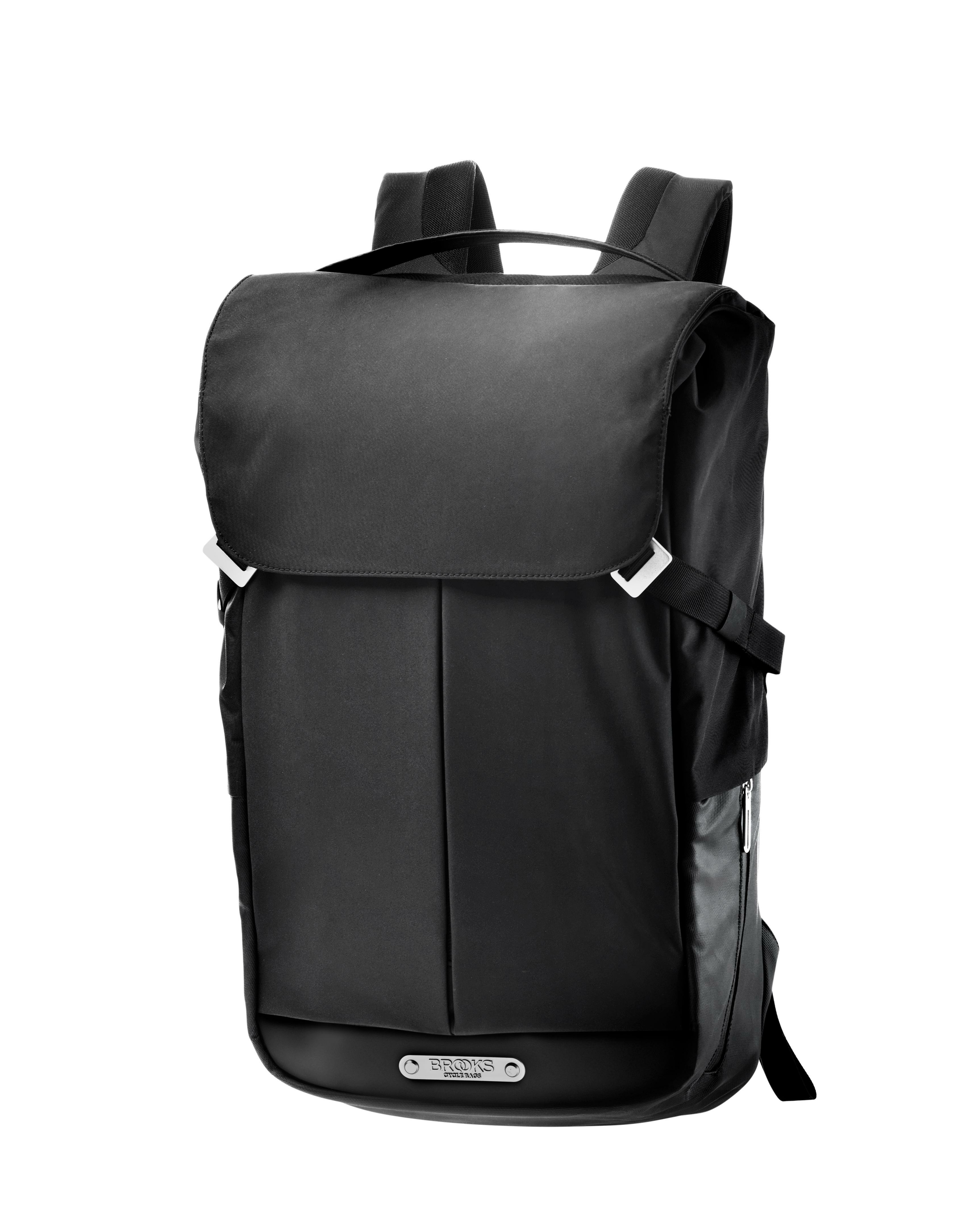 Brooks PITFIELD Backpack Rucksack