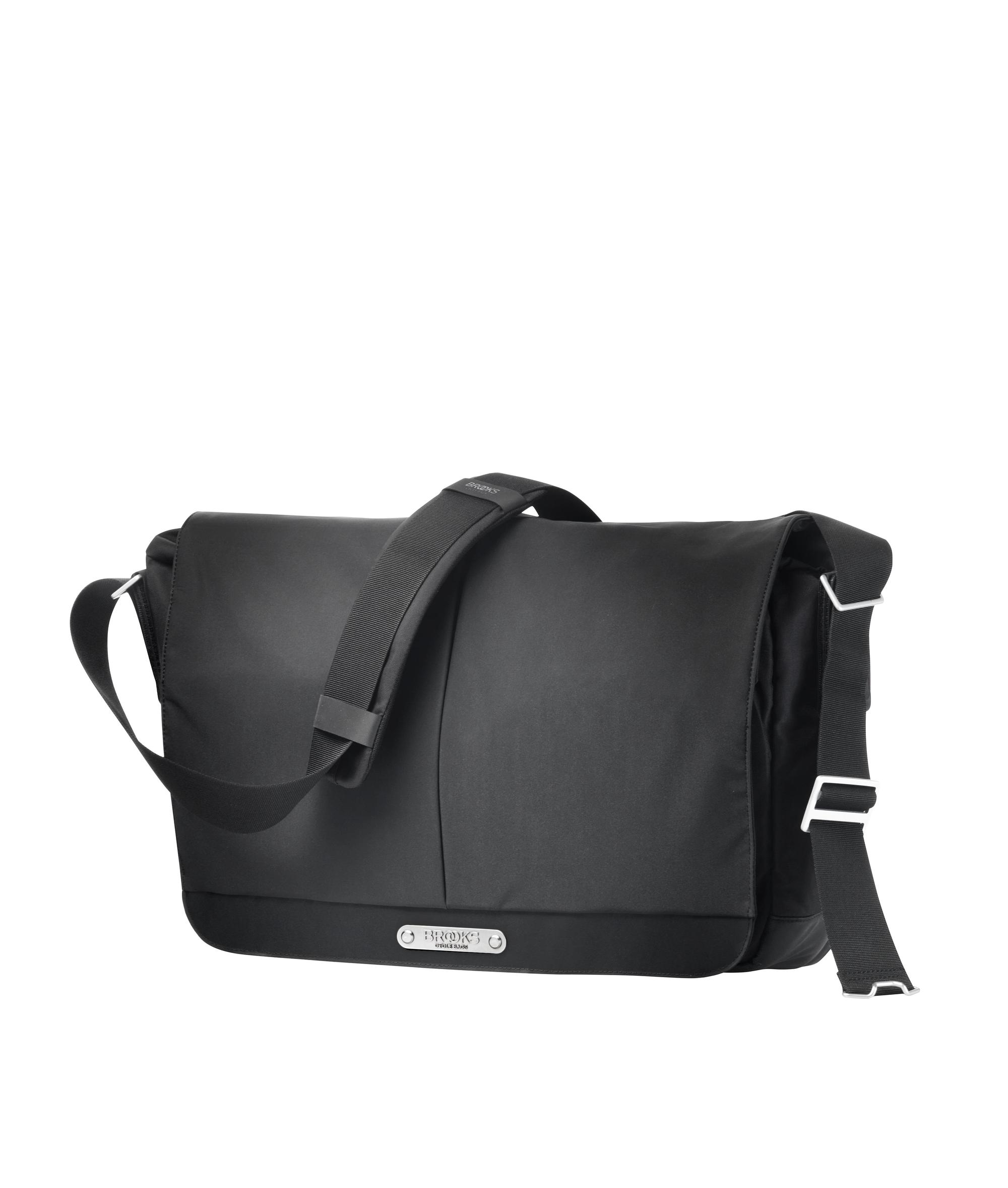 Brooks STRAND Messenger Bag Schultertasche