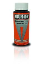 Brunox® Carbonpflege