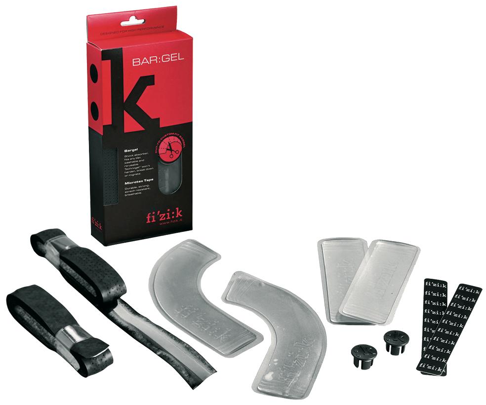 Fizik Lenkerband Bar Kit