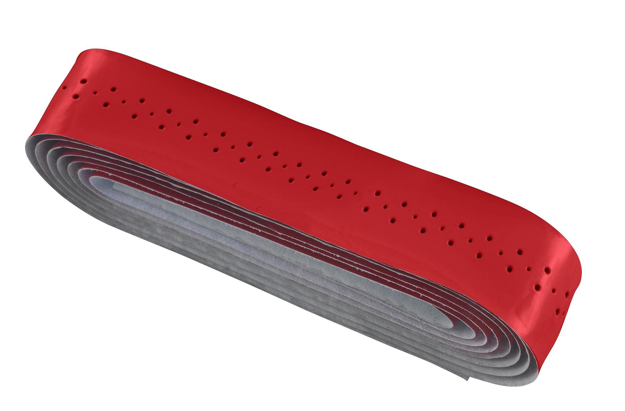 Fizik Lenkerband Superlight Glossy