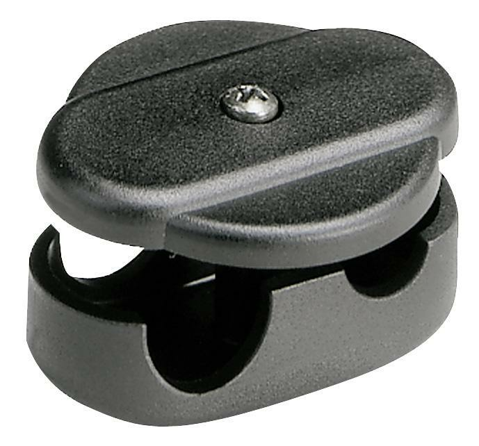 KLICKfix Korbfix II Adapter