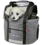 KLICKfix Doggy Bag Hundekorb