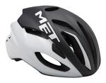 MET Rivale Helm