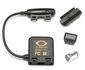 O-synce Geschwindigkeits- und Trittfrequenzsensor Mini 2Hcom