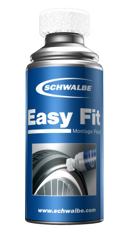 Schwalbe Easy Fit Montageflüssigkeit