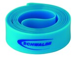 Schwalbe High-Pressure Felgenband