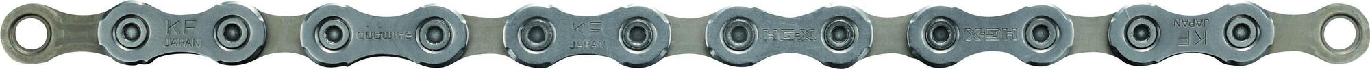 Shimano Kette SLX CN-HG75 10-fach 116 Glieder