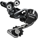 Shimano Wechsel Deore RD-M615
