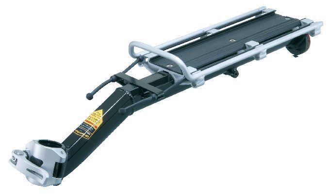 Topeak Gepäckträger MTX Beamrack A-Type