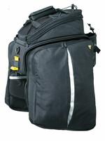 Topeak MTX Trunkbag DXP Gepäckträgertasche