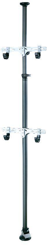 Topeak Aufbewahrungsständer Dual-Touch Stand