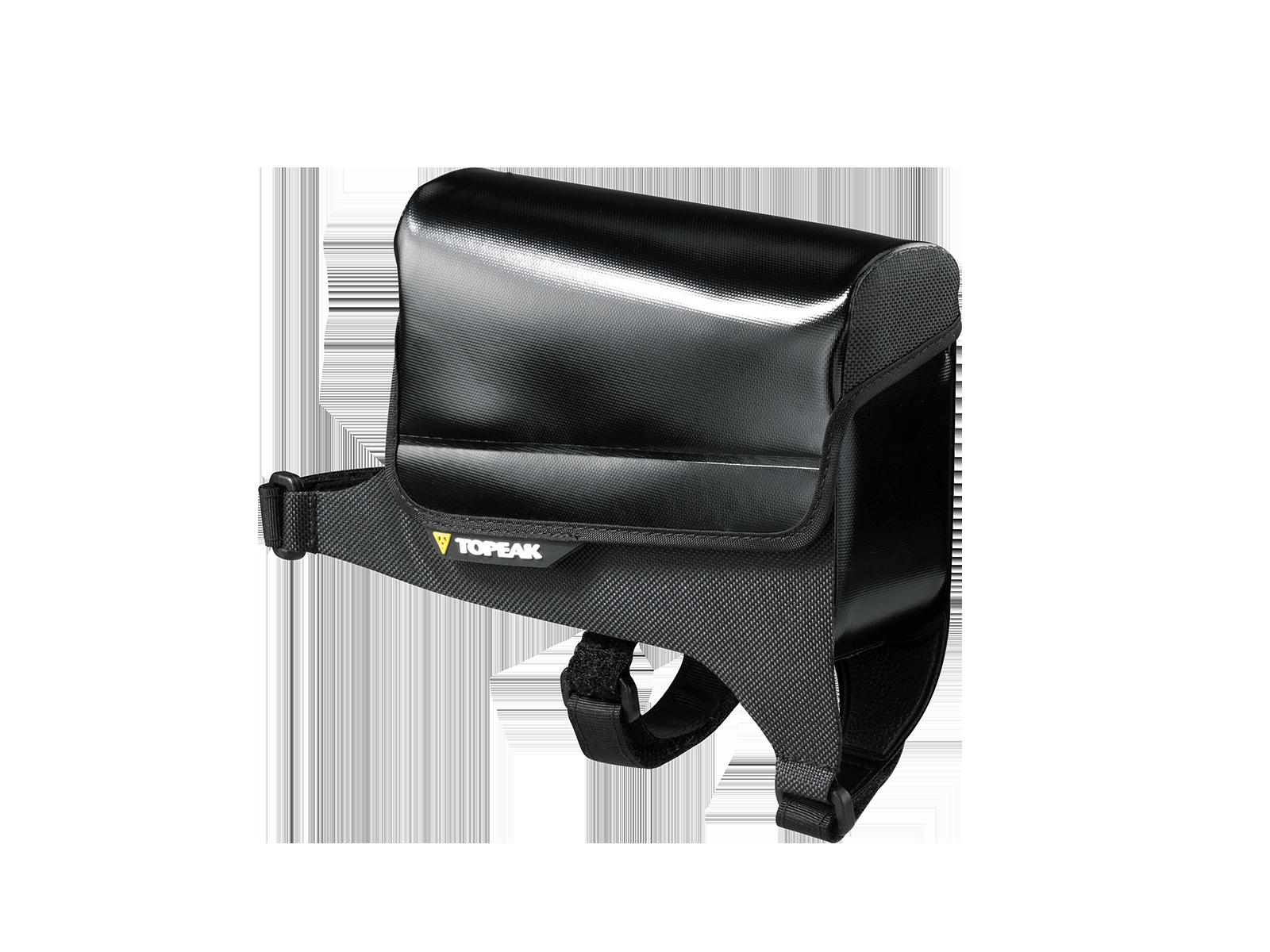 Topeak Tri Drybag Rahmentasche