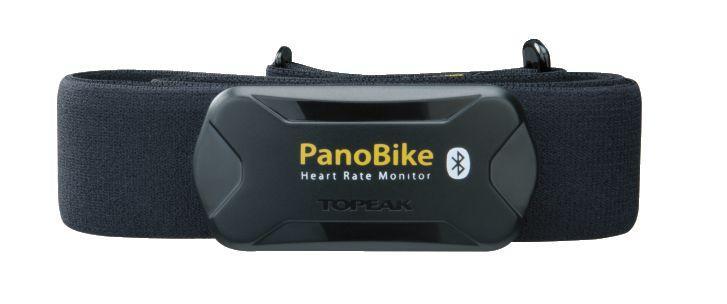 Topeak Herzratenmesser PanoBike