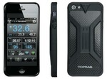 Topeak Ridecase iPhone