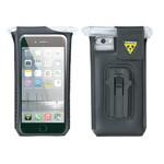 Topeak Smartphone Drybag iPhone