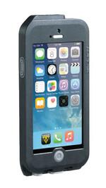 Topeak Weatherproof Ridecase iPhone