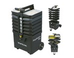Topeak PrepStation Pro Werkzeugstation