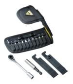Topeak Ratchet Rocket Lite DX Minitool