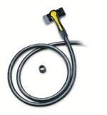 Topeak Pumpenkopf mit Schlauch TwinHead Upgrade Kit