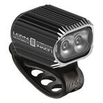 Lezyne Multi Drive 1000 Helmlampe