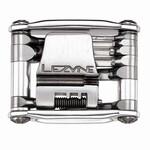 Lezyne Stainless-12 Multi Tool