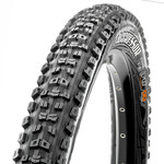 Maxxis Faltreifen Aggressor Double Down Tubeless Ready 29''