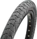 Maxxis Drahtreifen Ringworm Single Compound 20''