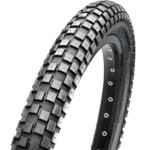 Maxxis Holly Roler 24'' Drahtreifen