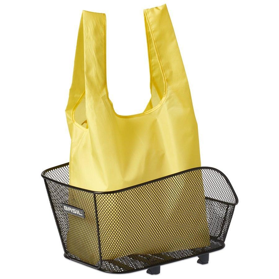 Basil Keep Shopper Einkaufsbeutel