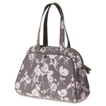 Basil Packtasche Elegance Carry All
