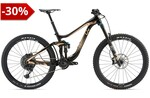 Liv Hail Advanced 27.5 1 LTD