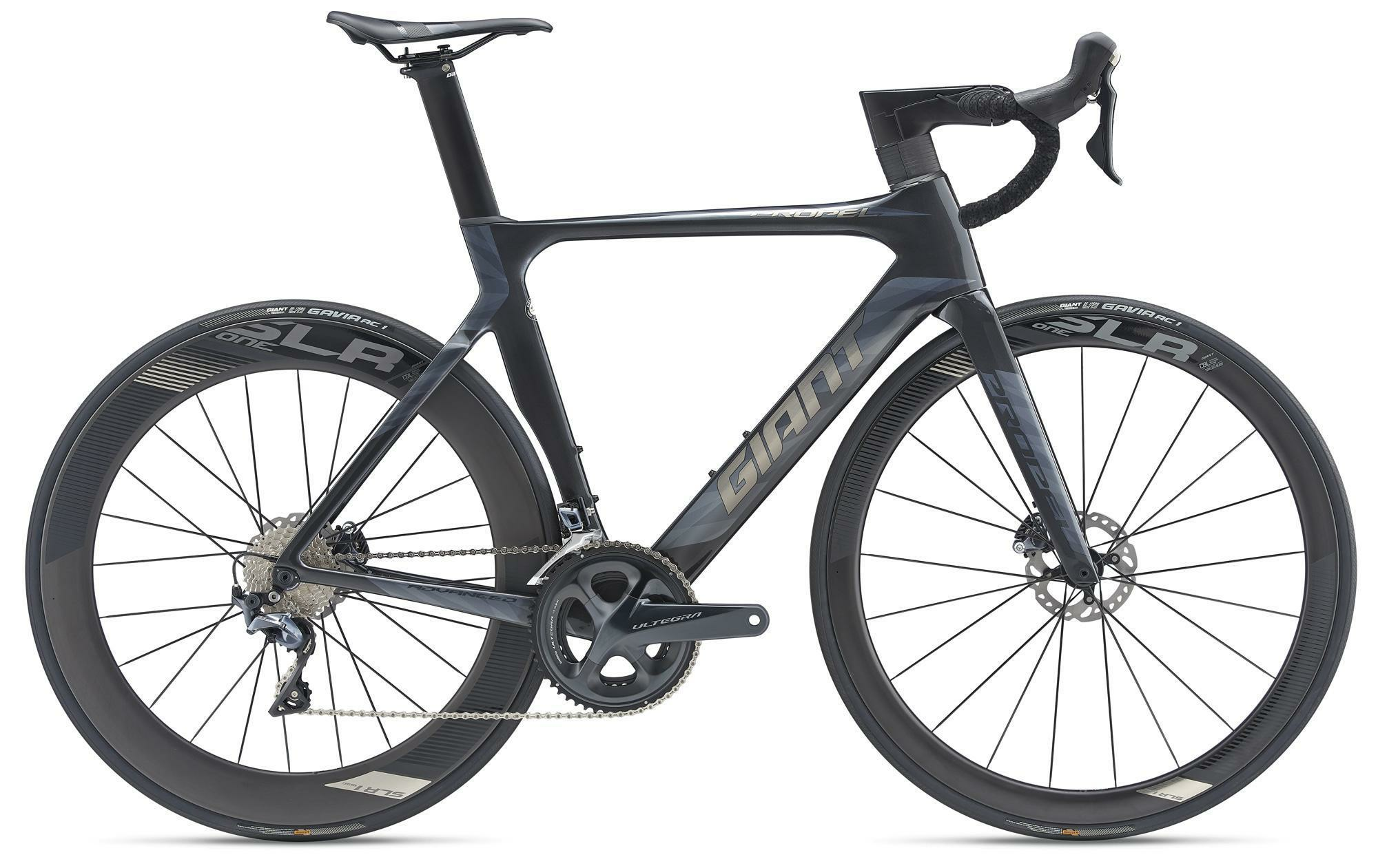 Giant Propel Advanced 1 Disc LTD