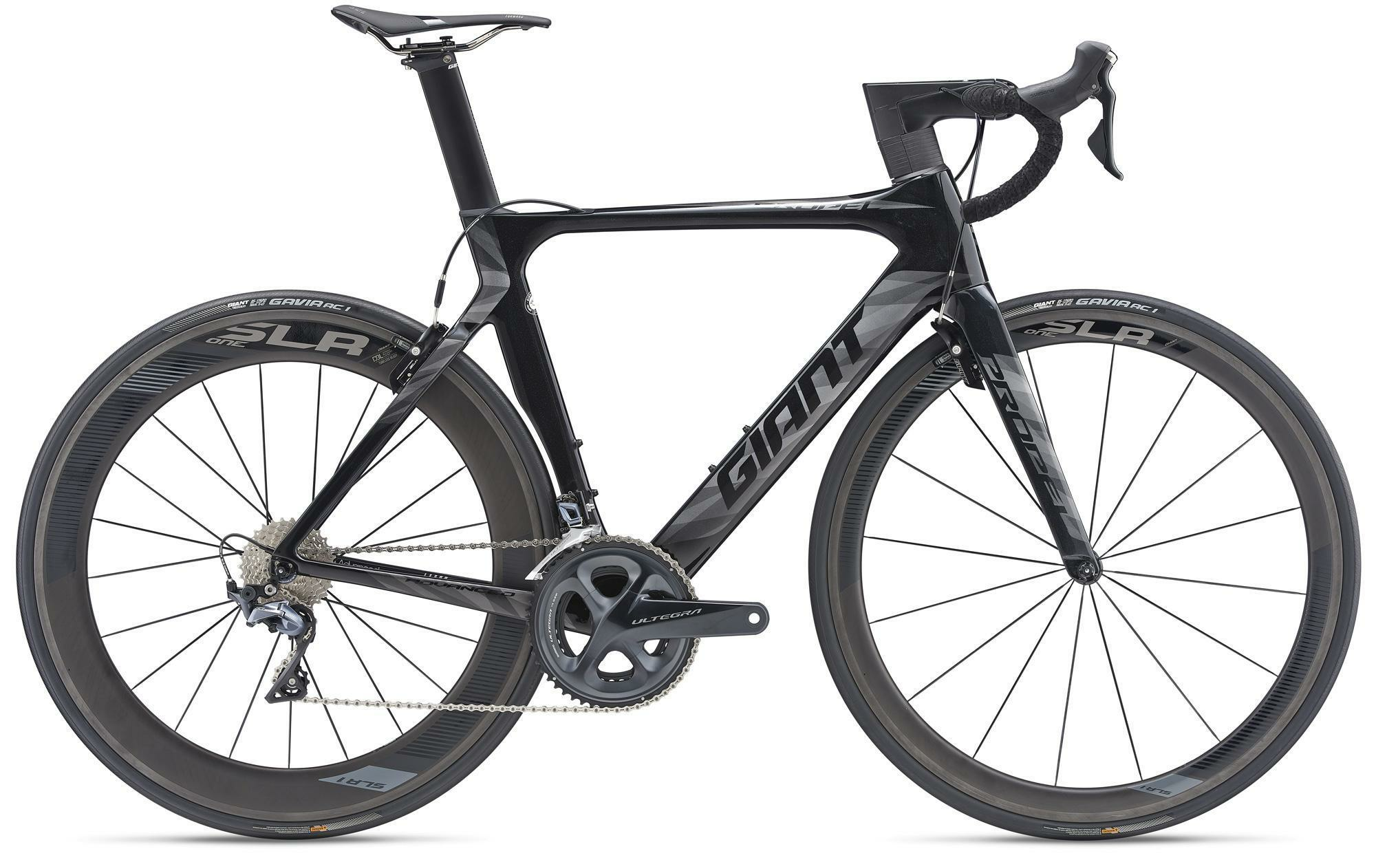 Giant Propel Advanced Pro 1 LTD (2020)