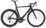Liv Enviliv Advanced Pro LTD (2020)