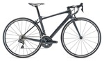 Liv Langma Advanced 0 LTD (2020)