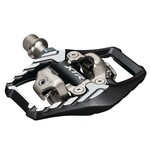 Shimano XTR PD-M9120 Trail Klickpedale